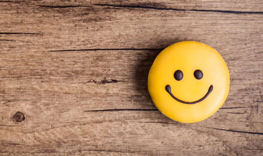 Increase Customer Happiness While Getting Them To Spend More Money